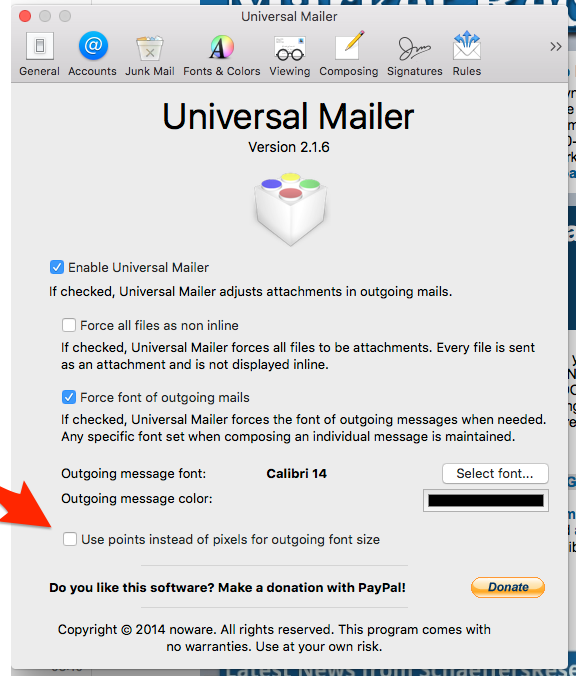 Universal_Mailer_and_Inbox__14994_messages__7_unread_